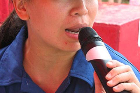 Lamma 500 Dragon Boat Festival-2008-3983