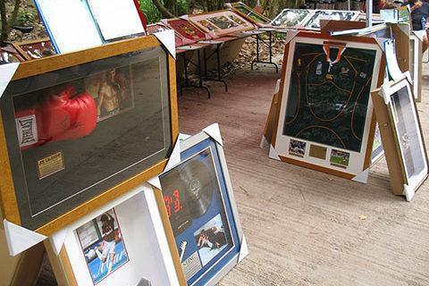 Lamma 500 Dragon Boat Festival-2008-3995