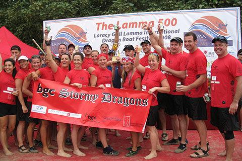 Lamma 500 Dragon Boat Festival-2008-4038