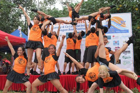 Lamma 500 Dragon Boat Festival-2011–0945