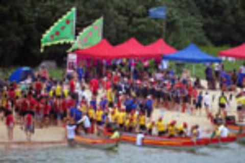 Lamma 500 Dragon Boat Festival-2012–7164