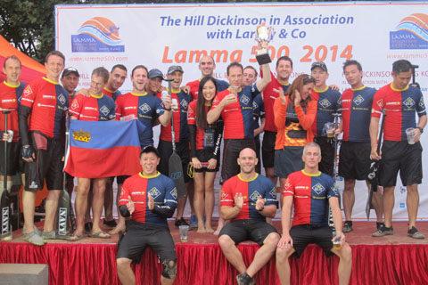 Lamma 500 Dragon Boat Festival-2014–5429