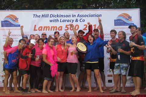 Lamma 500 Dragon Boat Festival-2014–5449