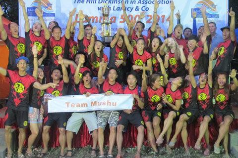 Lamma 500 Dragon Boat Festival-2014–5478