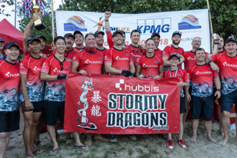 Hubbis-Stormy-Dragons
