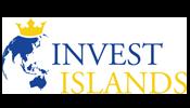 Lombok Land Investment