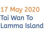 17 May 2020